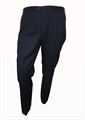 CAMBRIDGE PINDOT SUIT SELECT TROUSER-suits-BIGMENSCLOTHING.CO.NZ