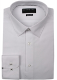 GLOWEAVE MARCELLA L/S SHIRT-shirts-BIGMENSCLOTHING.CO.NZ