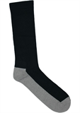 BAMBOO CHARCOAL CIRCULATION SOCK 14 -18-big mens socks-BIGMENSCLOTHING.CO.NZ