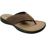 7f0b6380448d26 DUKE KAILUA THONG - FOOTWEAR-Sandals   Thongs   BIG MENS CLOTHING ...