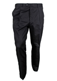CITY CLUB NERANG TROUSER-big mens trousers-BIGMENSCLOTHING.CO.NZ