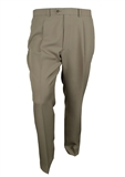 CITY CLUB DIPLOMAT TROUSER-big mens basics-BIGMENSCLOTHING.CO.NZ
