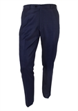 REMBRANDT BIRDSEYE SELECT TROUSER-suits-BIGMENSCLOTHING.CO.NZ