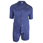 KOALA SHORT PYJAMAS -sleepwear-BIGMENSCLOTHING.CO.NZ