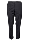 KENT & LLOYD CHECK SELECT TROUSER-suits-BIGMENSCLOTHING.CO.NZ
