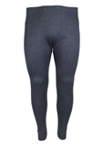 KAM THERMAL LONG JOHNS-underwear-BIGMENSCLOTHING.CO.NZ