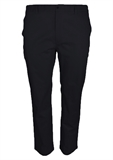 BOB SPEARS STRETCH CHINO EXPAND TROUSER-big mens trousers-BIGMENSCLOTHING.CO.NZ