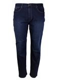 RM WIILIAMS STRETCH JEAN-new arrivals-BIGMENSCLOTHING.CO.NZ